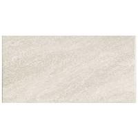 Vloertegel: Pastorelli View White 30x60cm