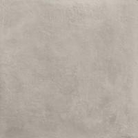 Vloertegel: Ragno Boom Acciacio 60x60cm