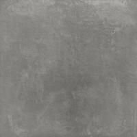 Vloertegel: Ragno Boom Piombo 60x60cm