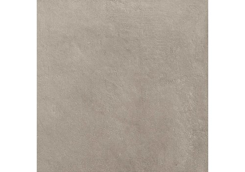 Vloertegel: Ragno Boom Calce 60x60cm
