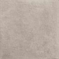 Vloertegel: Ragno Boom Acciacio 75x75cm