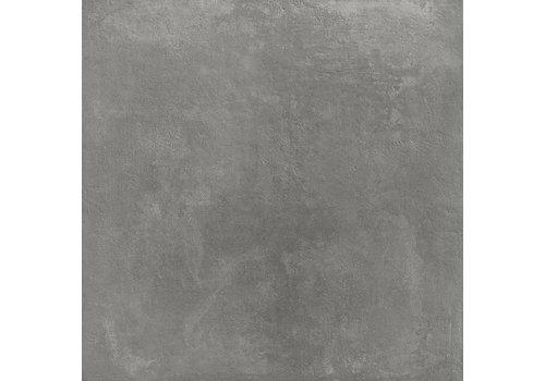 Vloertegel: Ragno Boom Piombo 75x75cm