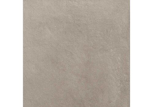 Vloertegel: Ragno Boom Calce 75x75cm