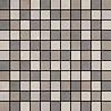 Aleluia Mozaiek: Aleluia Avenue Mix 29,5x29,5cm