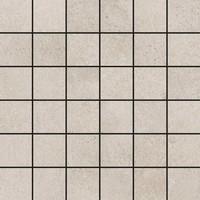 Mozaiek: Aleluia Avenue Beige 29,5x29,5cm