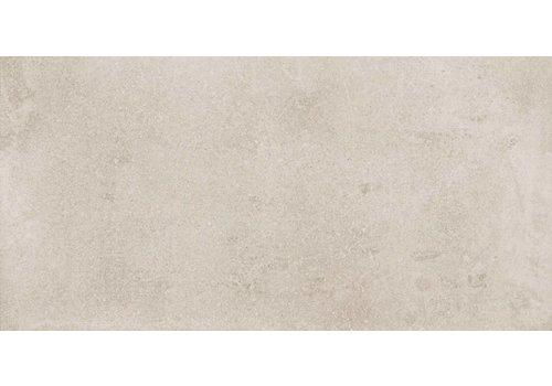 Vloertegel: Aleluia Avenue Sand 30x60cm