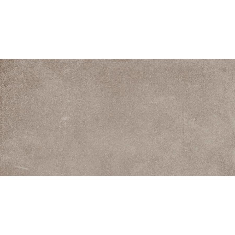 Vloertegel: Aleluia Avenue Taupe 30x60cm