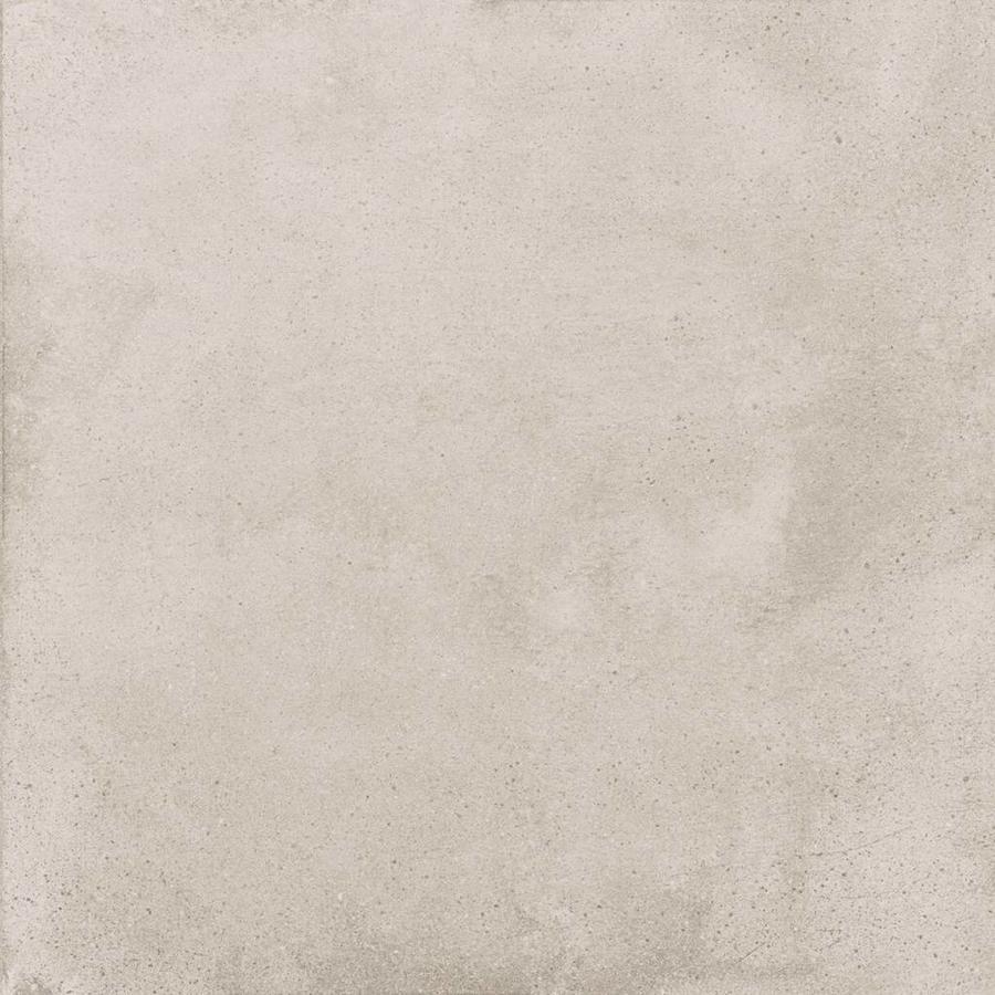Vloertegel: Aleluia Avenue Sand 60x60cm