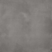 Vloertegel: Aleluia Avenue Anthracite 60x60cm