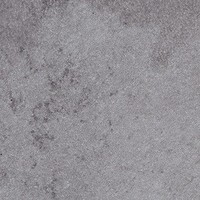 Vloertegel: Nordceram Loft Grau 33x33cm
