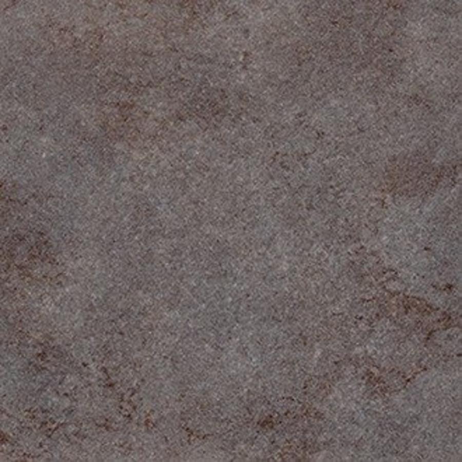 Vloertegel: Nordceram Loft Caffee 33x33cm