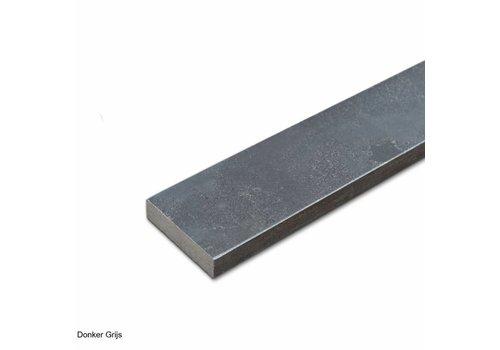 DuraStyle dorpel 1030x40x30 mm hardsteen donkergrijs