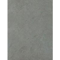 Vloertegel: Caesar Slab Slab silver 30x60cm
