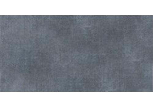 Vloertegel: Pamesa Style Marengo 30,3x61,3cm