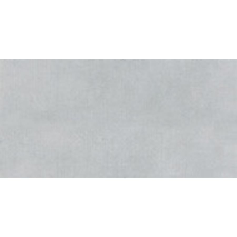 Vloertegel: Pamesa Style Perla 30,3x61,3cm