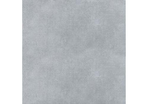 Vloertegel: Pamesa Style Ceniza 60x60cm