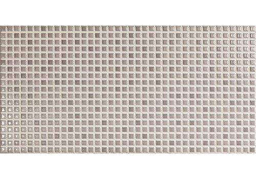 Wandtegel: Pamesa Senses Perla 25x50cm