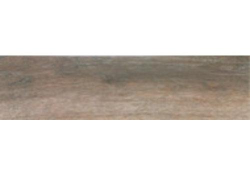 Vloertegel: Pamesa Bosque Bruin 22x85cm