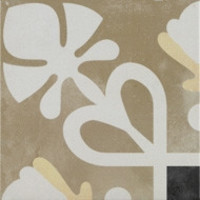 Vloertegel: Pamesa Art Renoir 22,3x22,3cm