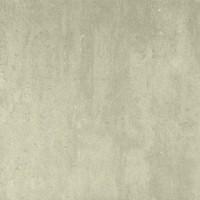 Vloertegel: Ragno Concept Beige 45x45cm