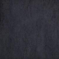 Vloertegel: Ragno Concept Zwart 45x45cm