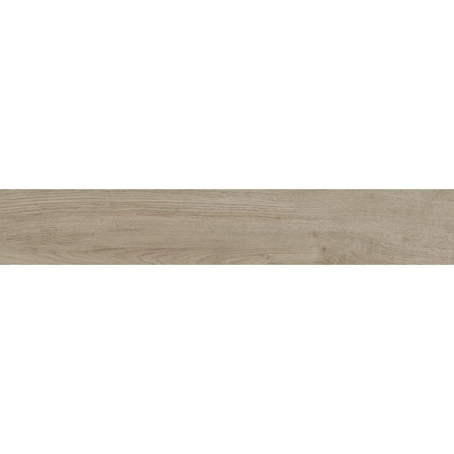 Houtlook: Ragno Woodpassion Taupe 15x90cm