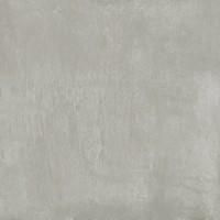 Vloertegel: Delconca HUP Upgrade Grijs 60x60cm