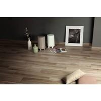 Houtlook: Pamesa Bosque Argent 22x85cm