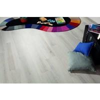 Houtlook: Pamesa Bosque Cenere 22x85cm