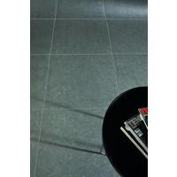 Vloertegel: Pamesa Northstone Acero 60x60cm