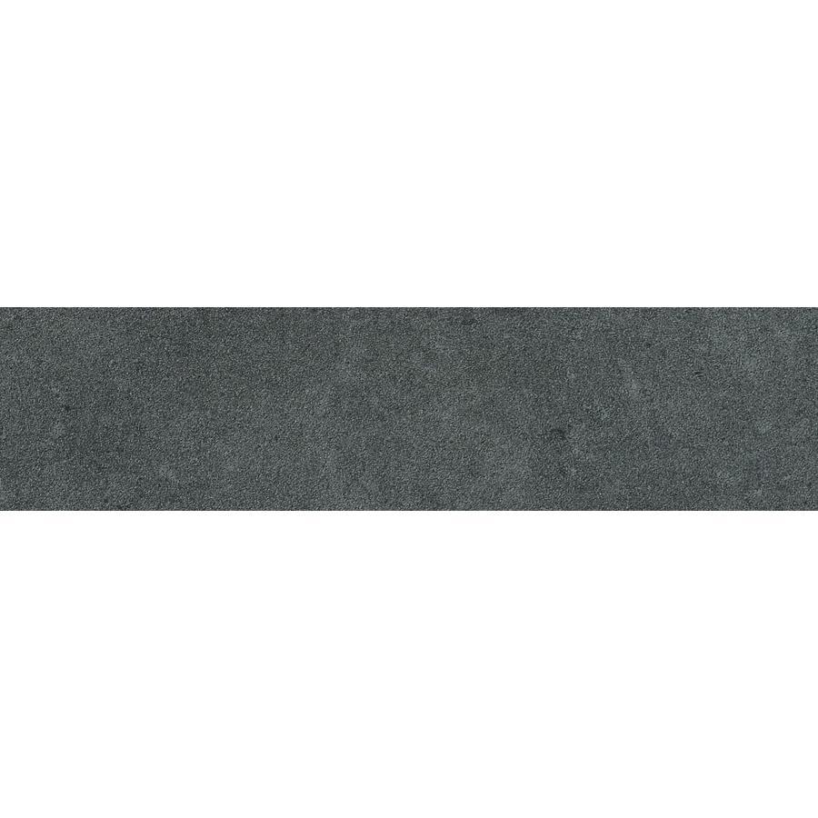 Vloertegel: Rak Surface Ash 15x60cm