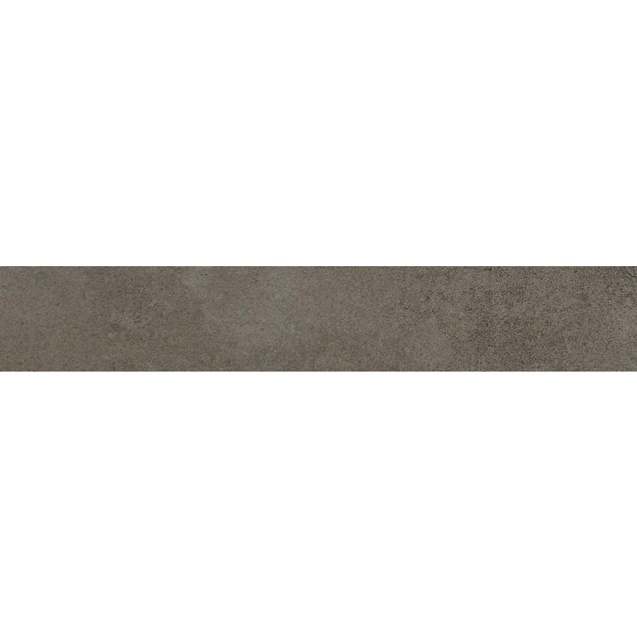 Vloertegel: Rak Surface Copper 15x60cm
