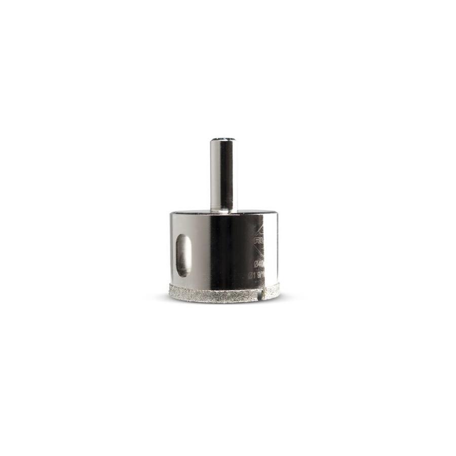 Rubi easy gres drill bit 40 mm
