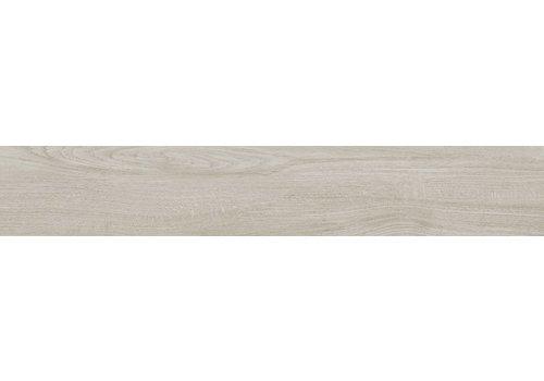 Houtlook: Ragno Woodpassion Smoke 15x90cm