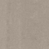 Vloertegel: Rak Gems Agatha grey 60x60cm