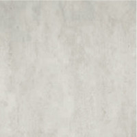 Vloertegel: Ragno Concept Bianco 45x45cm