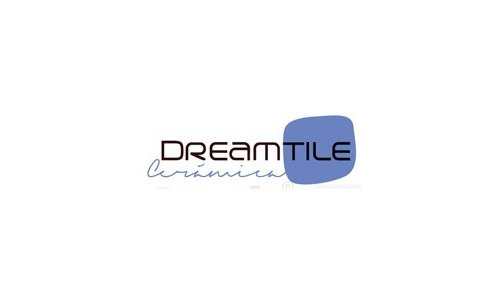 Dreamtile