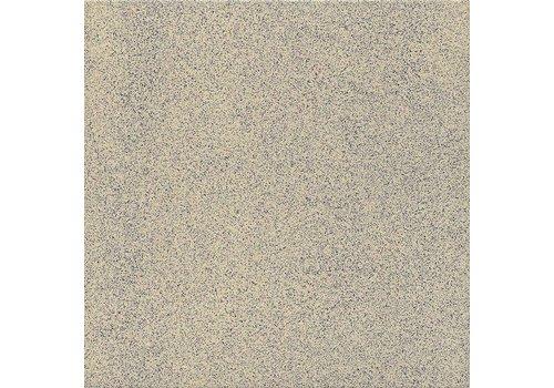 Vloertegel: Stargres Stardust Silver 30,5x30,5cm