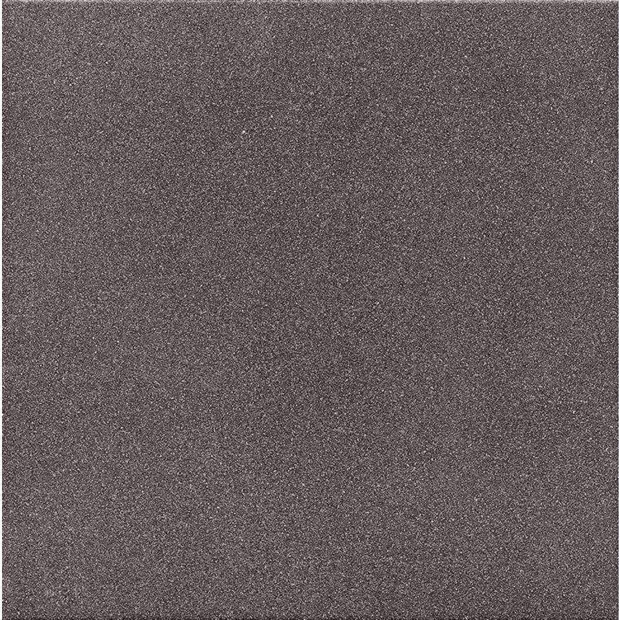 Vloertegel: Stargres Stardust Graphite 30,5x30,5cm