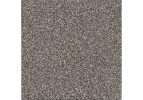 Vloertegel: Stargres Stardust Grey 30,5x30,5cm