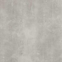 Vloertegel: Stargres Stark Grey 60x60cm