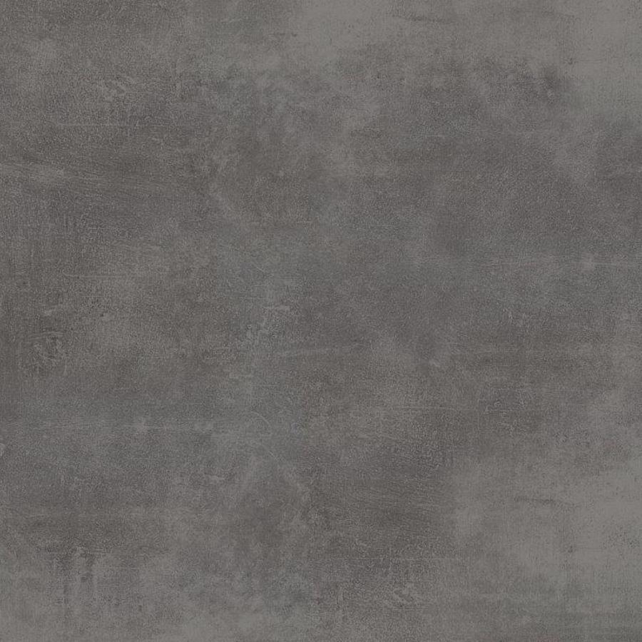 Vloertegel: Stargres Stark Graphite 60x60cm