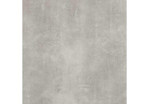 Vloertegel: Stargres Stark Grey 75x75cm