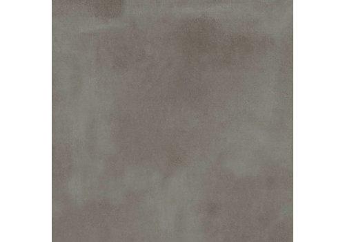 Vloertegel: Stargres Town Grey 75x75cm