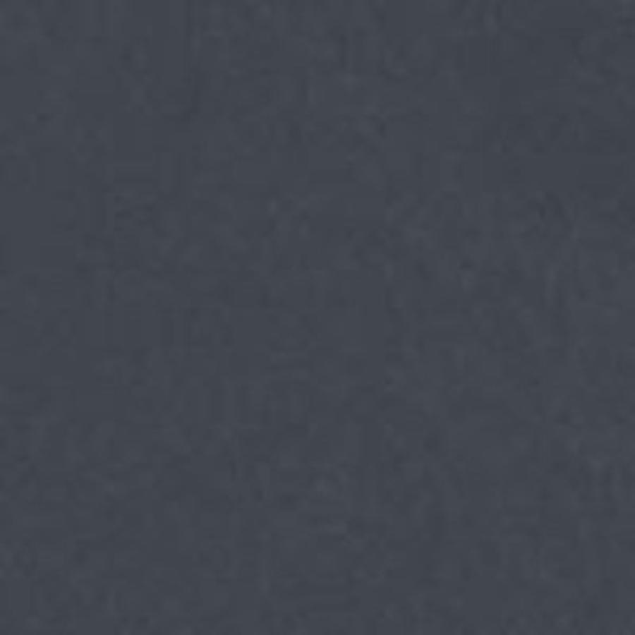 Vloertegel: Rak Gems Light black 60x60cm