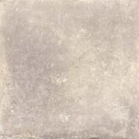 Vloertegel: Isla Stone-pit Beige 20x20cm