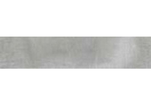Vloertegel: Rak Cementina Light grey 10x60cm