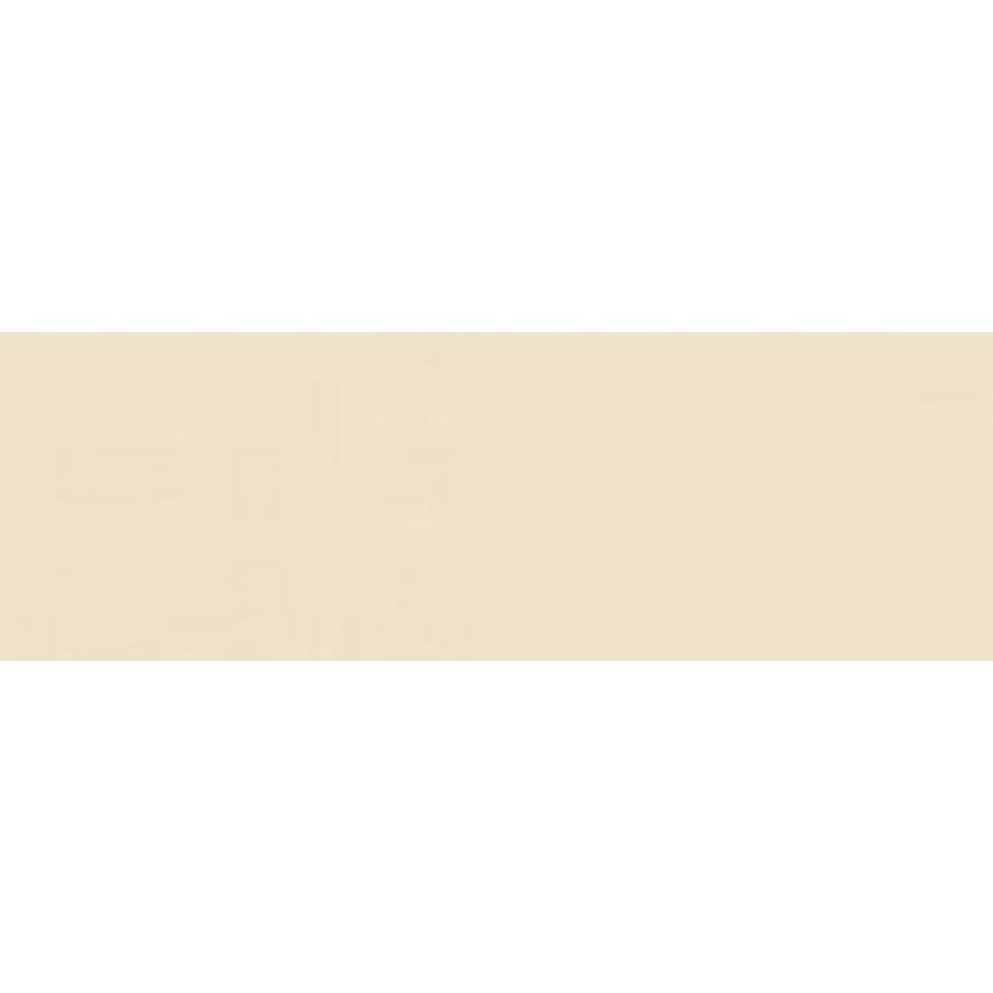 Wandtegel: Rak Pure Marfil 10x30cm