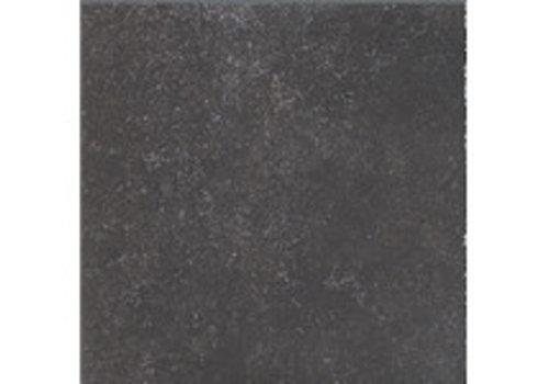 Vloertegel: Century Pietra Blue Blauw 60x60cm