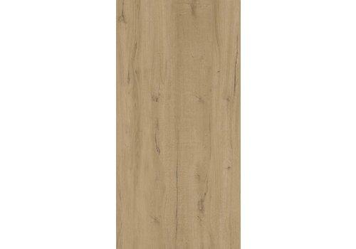 Vloertegel: Stargres Suomi Beige 30x120cm